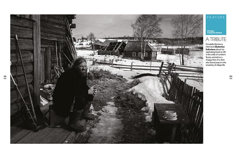 Black & white advanced photography pdf digital