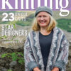 210 knitting magazine