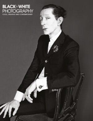Black+White Issue 229
