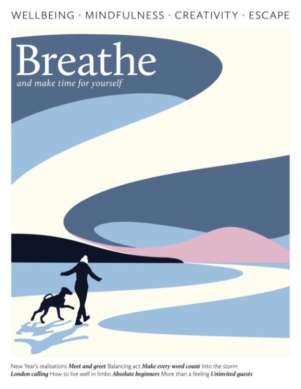 Breathe 35