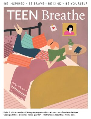 Teen Breathe 11