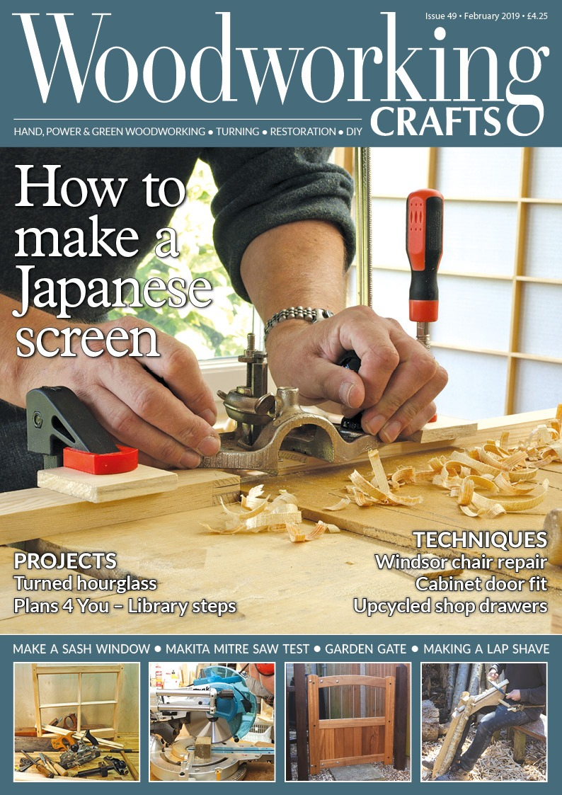 https://www.gmcsubscriptions.com/product/woodworking-crafts-issue-049-feb-19/