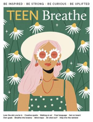 Teen Breathe 28
