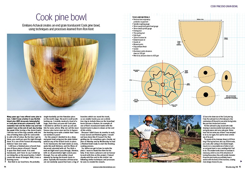 woodturning/pics Woodturning