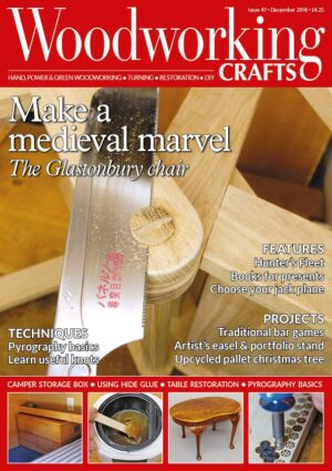 woodworking-crafts-magazine-issue-47