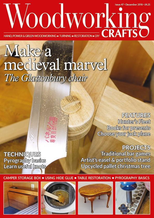 woodworking-crafts-magazine-issue-47