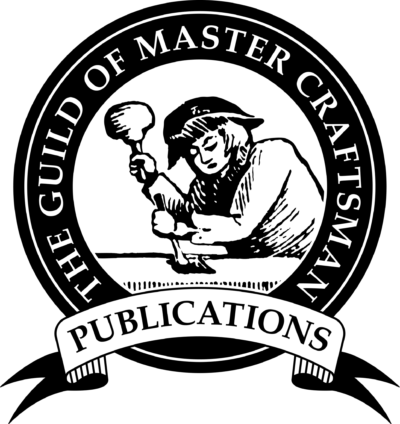 GMC Publications
