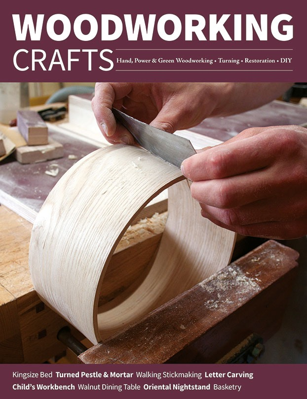 https://www.gmcsubscriptions.com/product/woodworking-crafts-issue-59/
