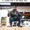 Furniture and cabinetmaking magazine 292
