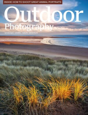Outdoor Photography subscription 255