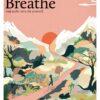 Breathe issue 29