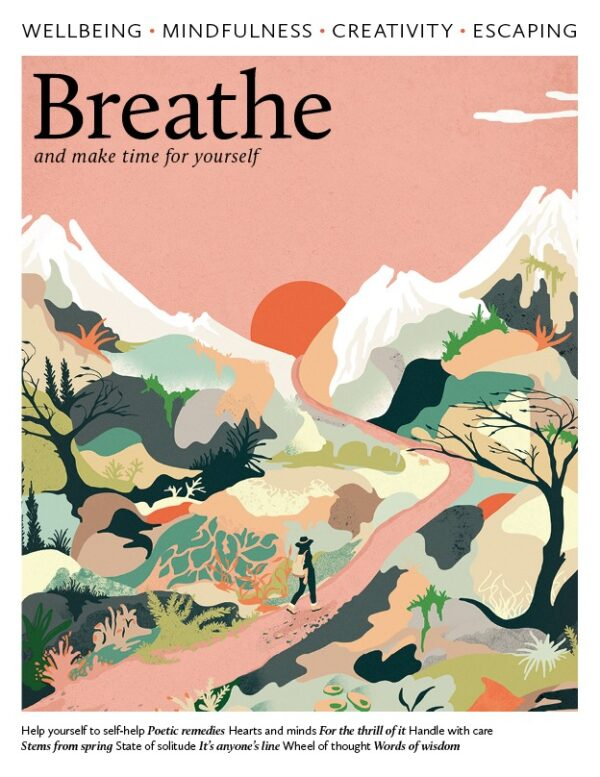 Breathe issue 29