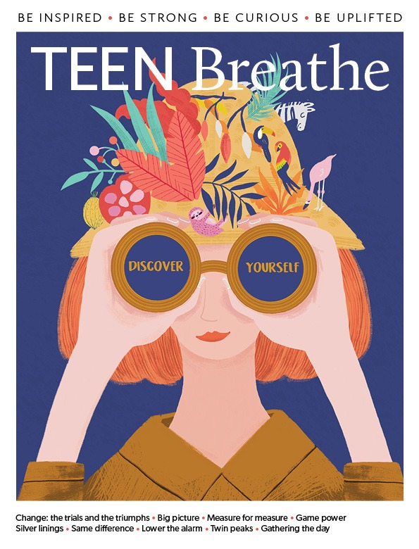 Teen Breathe 19