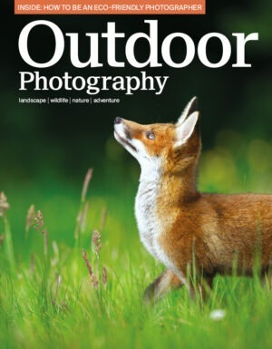 oUTDOOR pHOTOGRAPHY ISSUE 257
