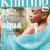 Knitting 208