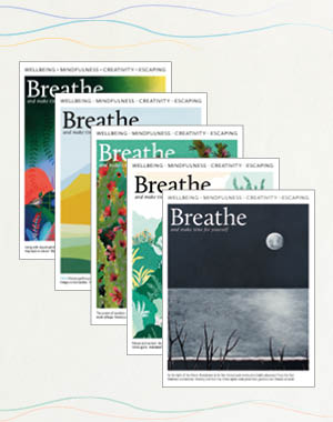 Breathe value pack 12 16