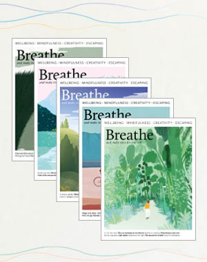 Breathe 17 21 value pack