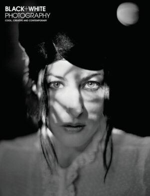 244 Black white photography