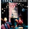 Teen Breathe issue 22