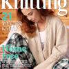 Knitting magazine 212