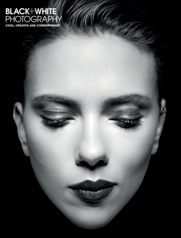 247 Black white photography