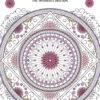 Zen Colouring 48 wellness collection