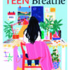 Teen breathe issue 23