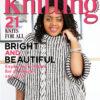 Knitting magazine 214