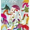 Breathe magazine 37