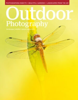 Outdoor-photography magazine 266