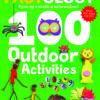 Factology Outdoor Activities