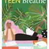 Teen Breathe magazine 26