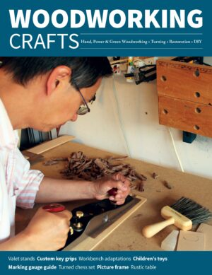 Woodworking Crafts 67