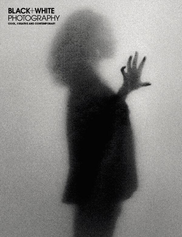 Black White Photography 253