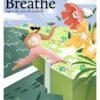 Breathe magazine issue 40