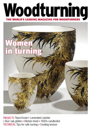 Woodturning-magazine-359-women